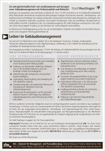zfm-anzeige_leiter-gebaeudemanagement_stadt-reutlingen-137x198-online-208x300
