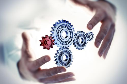 Technik & Innovation