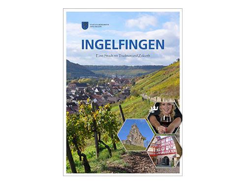 ingelfingen_mini