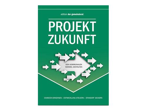 titel_projekt_mini