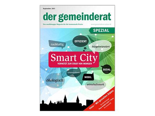 titel_smart_mini