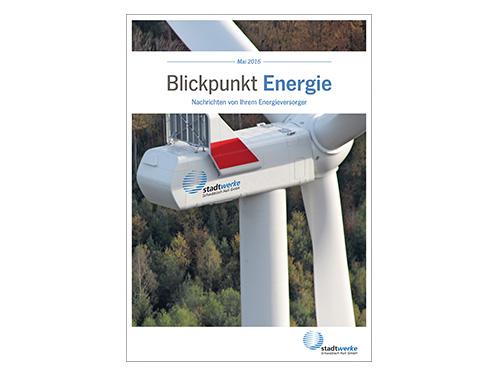 energie_beitrag