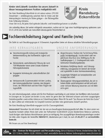 Fachbereichsleitung-Rendsburg-Eckernfoerde