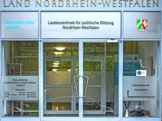 web_Landeszentrale PB NRW
