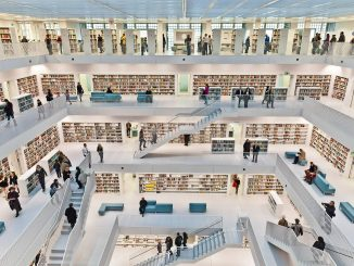 web_wieland_Galeriesaal_Stadtbibliothek_Stuttgart
