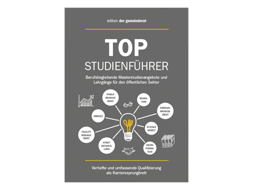 TOP-Studienfuehrer-2-2017_Mini
