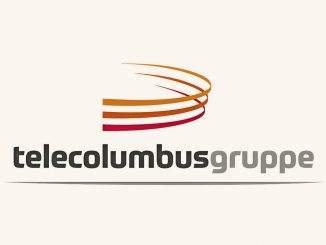 web_Logo-TelecolumbusGruppe_RZ_4c-300dpi_underline_neue_version