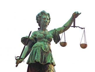 web_W6-justitia-BilderBox