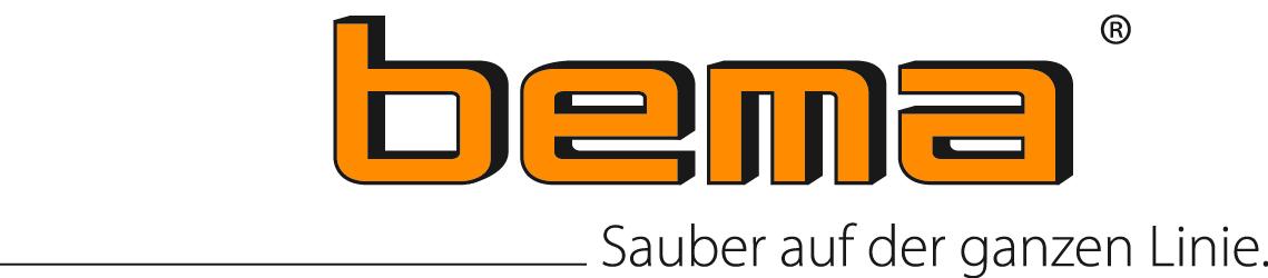 bema_Logo_CMYK_mit_Claim_Marke