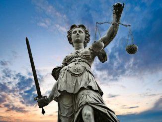 web_Justitia (2)