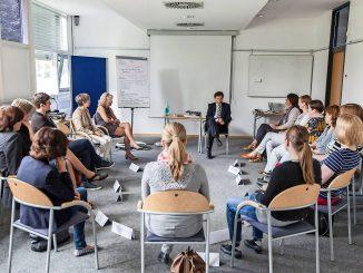 web_gl-1_Frauen-Mentoring