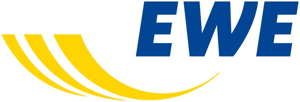 EWE_4C_Logo