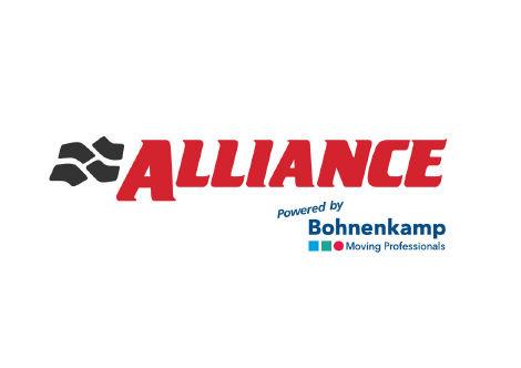 Logo_Bohnrenkamp_alliance_powered_by_bohnenkamp