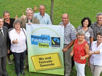 web_Aidlingen-Fairtrade2