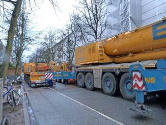 web_bonacker 1 - Baustellenverkehr
