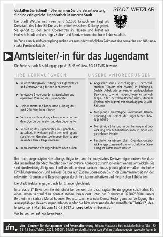 Amtsleiter-Jugendamt_Wetzlar