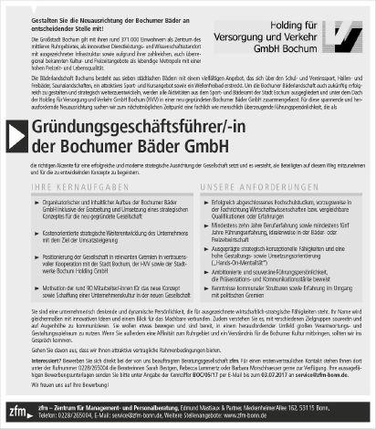 Gruendungs-GF_Bochumer-Baeder-Online