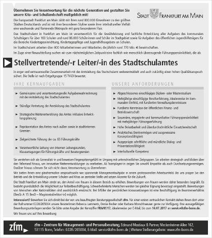 Stellvertr-Leiter- Stadtschulamtes-Frankfurt-Online