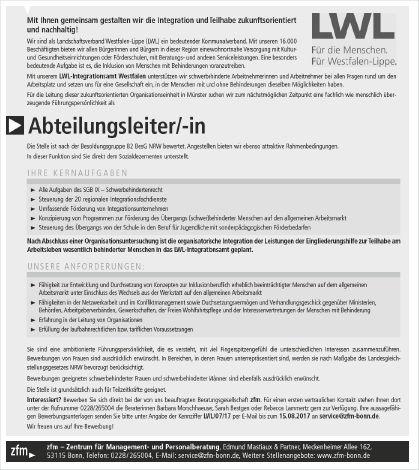 2017-ZfM-Abteilungsleiter-LWL