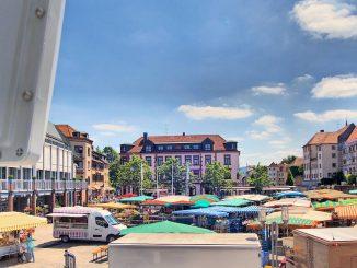 web_WLAN Schlossplatz Aschaffenburg