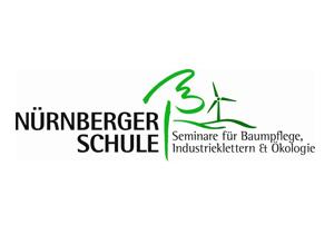 Nürnberger Baumpflege