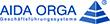 AIDA ORGA Logo 1