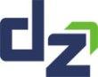 DZBW-Logo