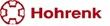 Hohrenk-Logo