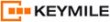 Keymile-Logo