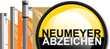 Logo-Neumeyer-Abzeichen