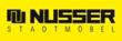 NusserGruppe-Logos.indd
