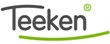 Teeken-Logo