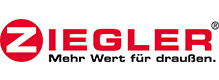 ziegler_logo_neu