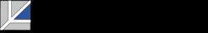 ingenieurearchitekten_transparent-300x48