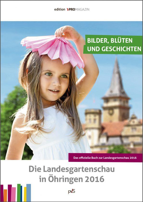 titel_buch_laga_oehringen-595x842-c-top
