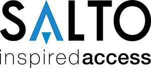 SALTO_inspired_access_LOGO