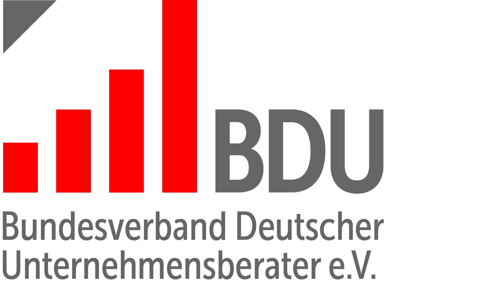 BDU_logo_CMYK