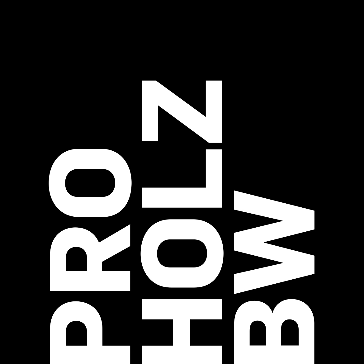PHB_11492_logo_schwarz