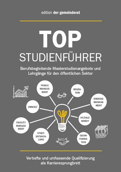 TOP-Studienfuehrer-2-2017-400px