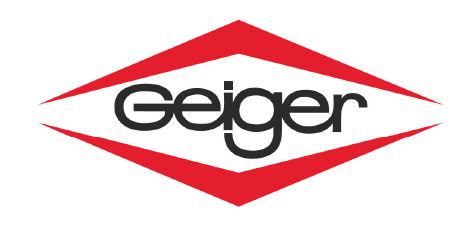 Logo_schwarz-rot