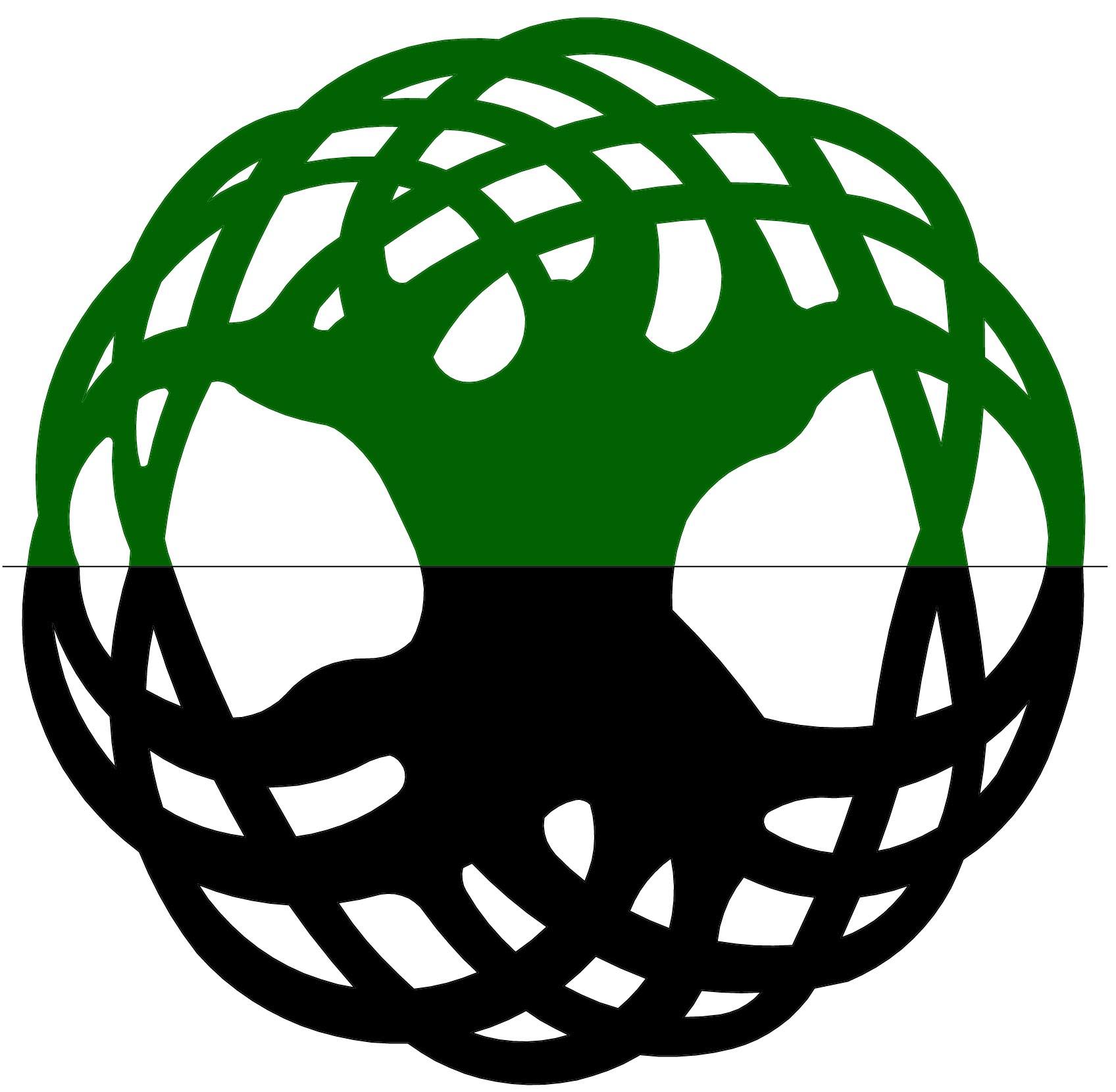 (D:\Gr374nRaum\Marketing\Homepage\Bilder\Logo-Gr374nraum-