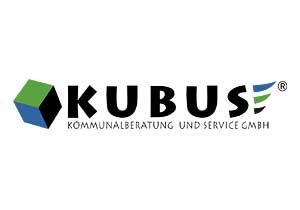 KUBUS Kommunalberatung und Service