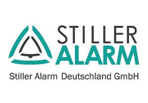 Stiller Alarm Deutschland