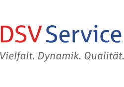 DSV Service