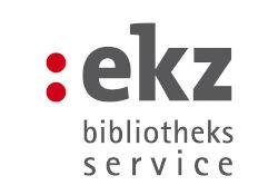 ekz.Bibliotheksservice
